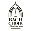 Bach-Choir