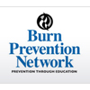 Burn Prevention Foundation