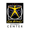 DaVinci Science Center
