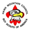 Hawk Mountain Boy Scout Association