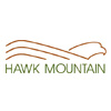 Hawk-Mountain