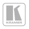 Kramer Electronics Ltd.