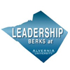 Leadership Berks