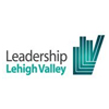 Leadership Lehigh Valley