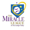Miracle League of the Lehigh Valley